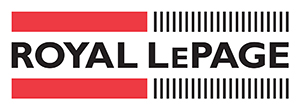 <strong>Royal LePage Elite</strong>, Real Estate Agency